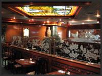 Dynasty Restaurant Calgary Crowfoot